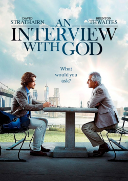An Interview with God 2018 MULTi 1080p BluRay x264 AC3-EXTREME