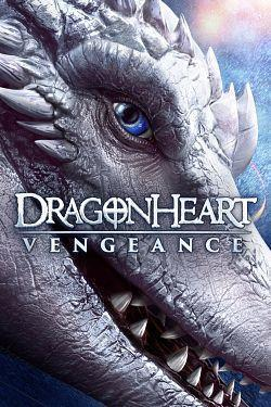 Dragonheart Vengeance 2020 MULTi 1080p BluRay DTS x264-EXTREME