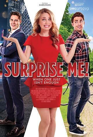 Surprise Me 2019 TRUEFRENCH 1080p WEBRiP x264-PRiME