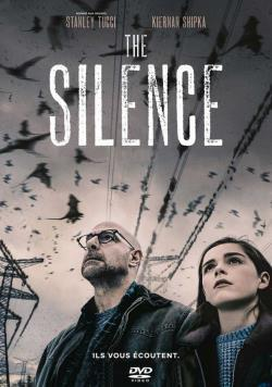 The Silence 2019 FRENCH BDRip XviD-EXTREME
