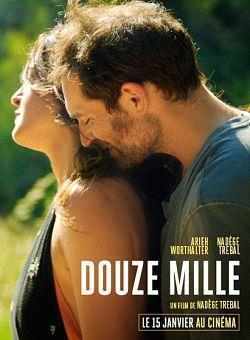 Douze Mille 2019 FRENCH 720p WEB H264-EXTREME