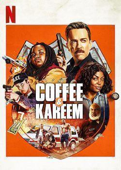 Coffee and Kareem 2020 FRENCH 720p WEB H264-EXTREME
