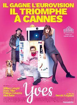 Yves 2019 FRENCH 720p WEB H264-EXTREME