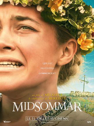 Midsommar 2019 TRUEFRENCH BDRip XviD-FuN