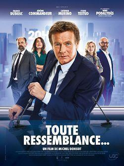 Toute Ressemblance 2019 FRENCH HDRip XviD-EXTREME