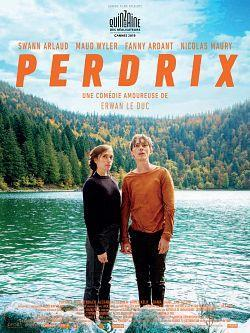 Perdrix 2019 FRENCH HDRip XviD-EXTREME