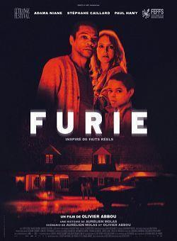 Furie 2019 FRENCH 720p BluRay DTS x264-EXTREME