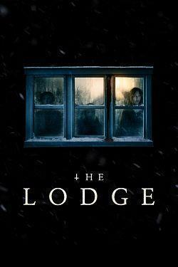 The Lodge 2019 FRENCH BDRip XviD-EXTREME