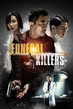 Funeral Killers 2019 FRENCH 720p BluRay x264 AC3-EXTREME