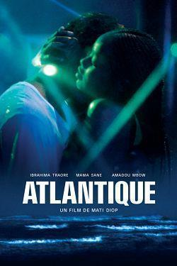 Atlantique 2019 MULTi 1080p BluRay x264 AC3-EXTREME