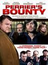 Perrier's Bounty FRENCH DVDRIP 2010
