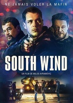 South Wind 2018 MULTi 1080p BluRay DTS x264-UTT
