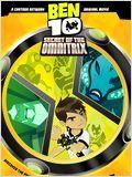 Ben 10: Secret of the Omnitrix FRENCH DVDRIP 2010