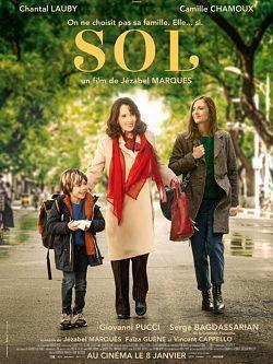 Sol 2020 FRENCH HDRip XviD-PREUMS