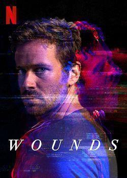Wounds 2019 FRENCH WEBRip XviD-EXTREME