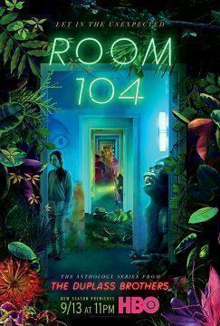 Room 104 S03E07 FRENCH HDTV