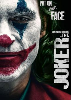 Joker 2019 FRENCH BDRip XviD-EXTREME