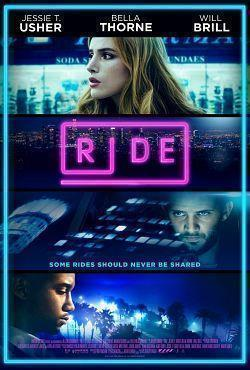 Ride 2018 FRENCH 720p BluRay x264 AC3-EXTREME