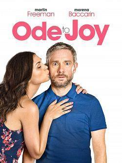 Ode to Joy 2019 FRENCH 720p WEB H264-EXTREME