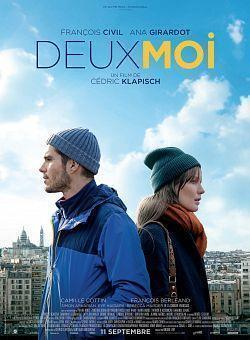 Deux Moi 2019 FRENCH 720p BluRay DTS x264-Ulysse