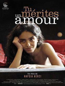 Tu Merites Un Amour 2019 FRENCH HDRip XviD-PREUMS