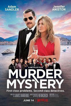 Murder Mystery 2019 MULTI 1080p WEB H264-EXTREME