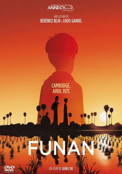 Funan FRENCH BluRay 720p 2019