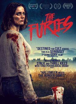 The Furies 2019 FRENCH 720p BluRay x264 AC3-EXTREME