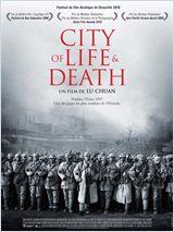 City of Life and Death FRENCH DVDRIP 2010
