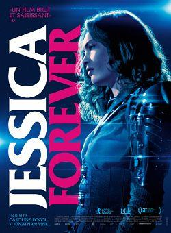 Jessica Forever 2019 FRENCH HDRip XviD-PREUMS