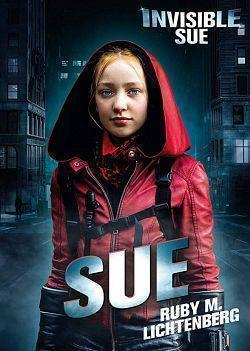 Invisible Sue 2018 FRENCH HDRip XviD-EXTREME