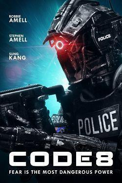 Code 8 2019 FRENCH 1080p BluRay DTS x264-LOST