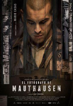 The Photographer of Mauthausen 2018 FRENCH WEBRip x264-EXTREME