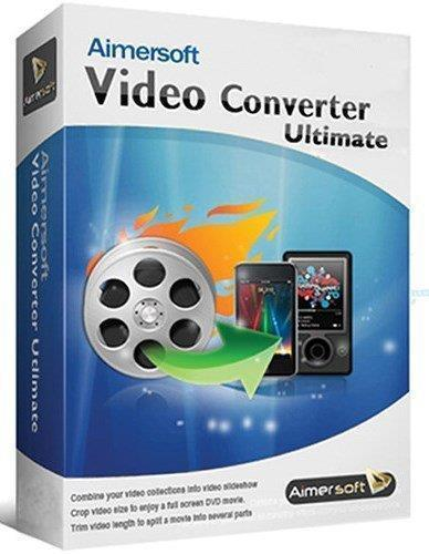 Any Video Converter Ultimate 6.3.70