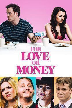 For Love Or Money 2019 FRENCH HDRip XviD-EXTREME