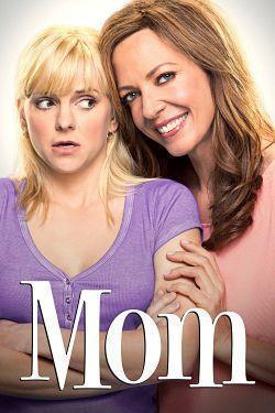 Mom S06E13 FRENCH HDTV