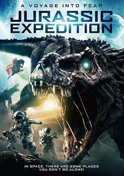 Alien Expedition 2018 FRENCH 720p BluRay x264 AC3-EXTREME