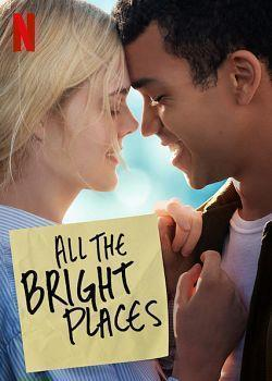 All The Bright Places 2020 FRENCH WEBRip XviD-EXTREME