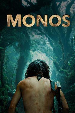 Monos 2019 FRENCH HDRip XviD-EXTREME