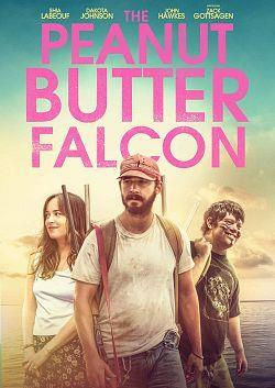 The Peanut Butter Falcon 2019 FRENCH BDRip XviD-EXTREME
