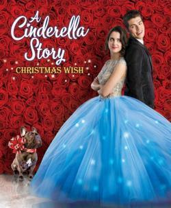 A Cinderella Story Christmas Wish 2019 FRENCH BDRip XviD-EXTREME