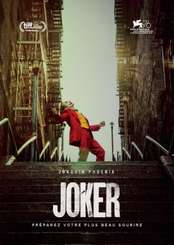 Joker 2019 VOSTFR BDRip XviD-RDH