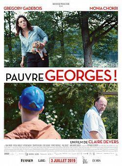 Pauvre Georges 2019 FRENCH HDRip XviD-PREUMS
