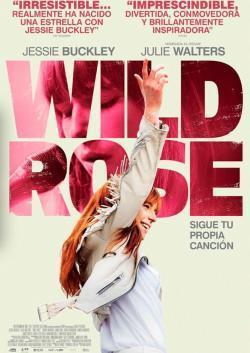 Wild Rose 2018 FRENCH BDRip XviD-EXTREME