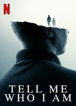 Tell Me Who I Am 2019 FRENCH WEBRip XviD-EXTREME