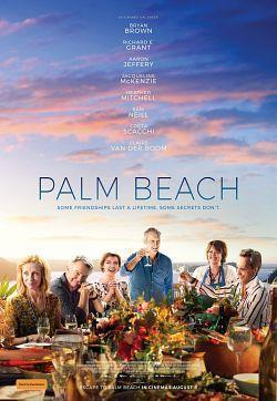 Palm Beach 2019 FRENCH BDRip XviD-EXTREME