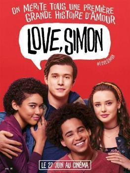 Love Simon 2018 TRUEFRENCH BDRip XviD-EXTREME