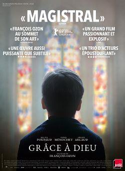 Grace A Dieu 2018 FRENCH BDRip XviD-EXTREME