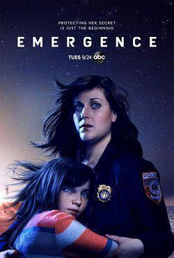 Emergence S01E13 FINAL FRENCH HDTV