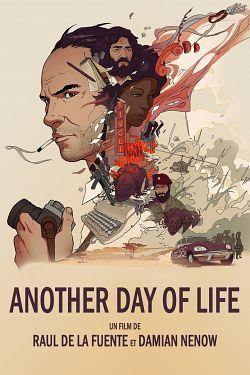 Another Day Of Life 2018 TRUEFRENCH BDRiP XViD-STVFRV